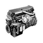 Двигатель в сб. Iveco Cursor 13 380л.с. фото