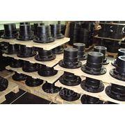 Ступица для краз (65055-3104015) фото