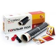 Термическая плёнка CALEO фото