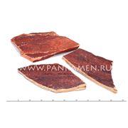 Плитняк - Сланец кварцевый Златалит красный