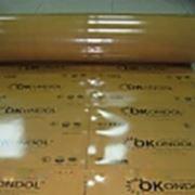 Инфракрасная отопительная пленка OKondol фото
