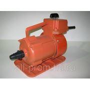 Двигатель ИВ-116А-1,6 фото