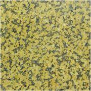 Гранит Жельтау-2 желтый фото