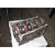 Блок цилиндров 1044,1065Е3 1002010-55D/P