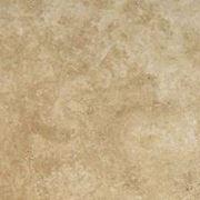 Плитка мраморная полированная фото