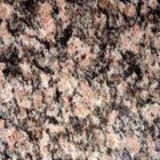 Гранит розовый Ладожский фото