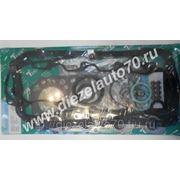 Ремкомплект 3LT, 04111-54110 фото