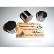 Регулировочный стаканчик клапанов размер от 5.12 до 5.48 Lifan Solano