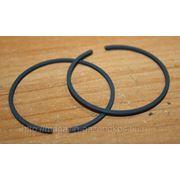 Поршневое кольцо В450 SHINDAIWA фото