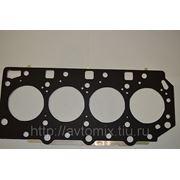 Прокладка головки блока Mobis на Hyundai Porter фото