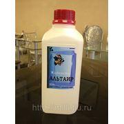 Альтаир - КОНЦЕНТРАТ гидрофобная жидкость фото