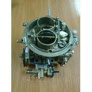 Карбюратор К-151 Д двигатель ЗМЗ-406 пр-во ПЕКАР фото