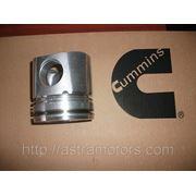 Поршень STD двигателя Cummins/ Камминз 4B 6B EQB 125/140/180/210-20 3802561 фото