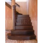 Классические лестницы фото