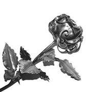 Роза Арт. 2102 фото