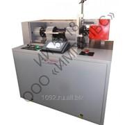 Машина для испытания материалов на трение и износ ИИ 5018 фото