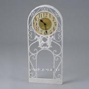 Часы Table фото