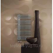 Полотенцесушитель YA - Star 050-180 CR фото