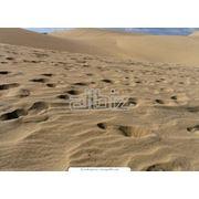 Смеси песчано-глинистые фото