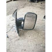 Зеркало боковое наружное левое / правое для LDV Maxus 576100005 / 576100006 фото