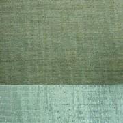 Ткани для штор Apelt Rula 25 фото