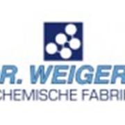 Dr. Weigert фото