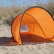 Палатка TARTA фото