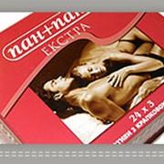 Презервативы с точечной структурой, презервативы оптом фото