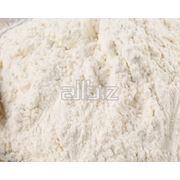 Мука пшеничная фотография