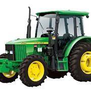 Тракторы 5-754 фото