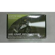 Ксенон. комплект для мототехники (Xenon HID Lamp)