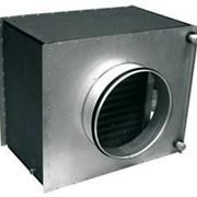Воздухоохладитель SALDA AVA 125 фото