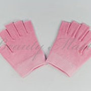Перчатки для SPA-процедур фото