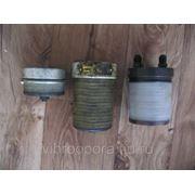 Фильтр сливной 0,04С42-52