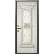 """Дверная панель """"Монарх"""" фото"""