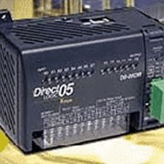 Контроллеры, DirectLOGIC 05 фото