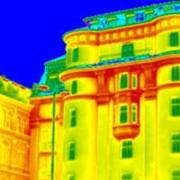 Тепловизорное обследование фото
