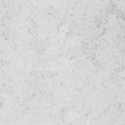 FF-203 Мрамор Светло-серый 43 класс (Fine Floor) фото