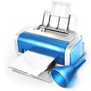 Ремонт лазерных и матричных принтеров фото