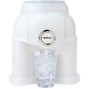 Кулер для воды HotFrost D1150R фото