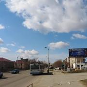 Аренда билборда фото