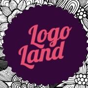 Разработка дизайна логотипа, фир. стиля, полиграфии, наружной рекламы! фото