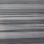 Плитка мраморная фото