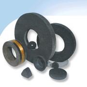 Абразивный инструмент на бакелитовой связке фото