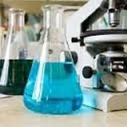 Трис-(оксиметил)-аминометан гидрохлорид, ч фото