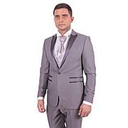 Свадебный костюм арт.4475 Тримфорти фото