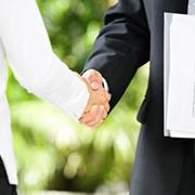 Предоставление методических рекомендаций и консультаций для целей налогообложения и ведения бухгалтерского учета фото