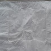 "Пакеты фасовочные ""Майка"" 24*42 (200 шт) 7 мкм / 5.000 мешок фото"