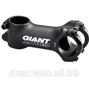 Вынос велосипедный, GIANT. 31.8mmX110mm, +/-10º. фото