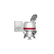 фундаментные подушки ФЛ 6.24-4 фото